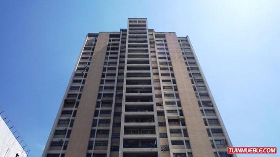 Apartamentos En Venta 18-6221 Adriana Di Prisco 04143391178