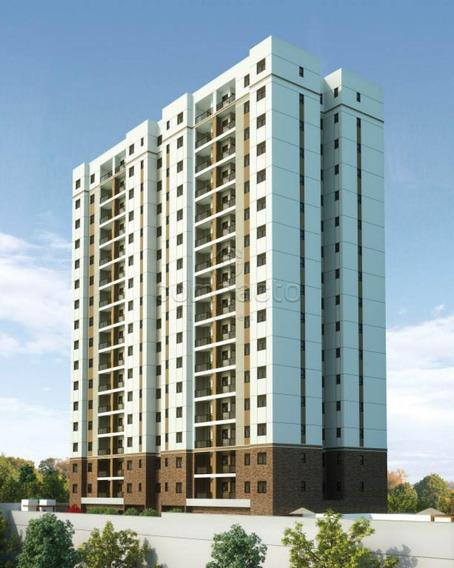 Apartamento - Ref: V9873