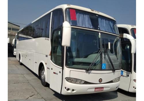 Paradiso - Scania - 2007 - Cod.4978