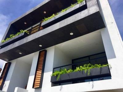 Casa Nueva, Bellavista, Madin, Lomas Verdes