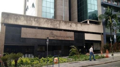 Conjunto/sala Em Centro Histórico - Nk18303