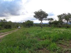 Dueño Vende, Terreno Calamuchita, Cordoba, La Mejor Vista
