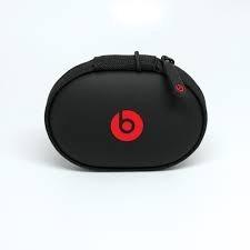 Case Estojo Para Fone Powerbeats 2 Wireless