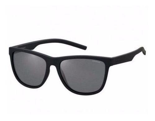 Óculos De Sol Polaroid Pld 6014/s Yyvy2 56-17/140