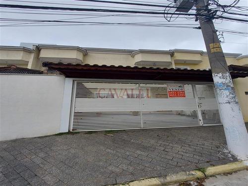 Imagem 1 de 26 de Ótimo Sobrado A 300 Metros Do Metrô Vila Matilde - 4787