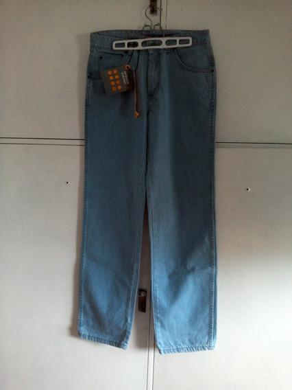 Jeans De Hombre Wrangler .