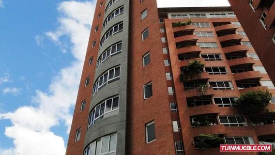 Apartamentos En Venta Mls #15-368