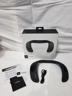 Bose Bocina Soundware Companion