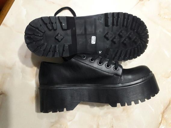 Zapatos Nazaria Nuevos
