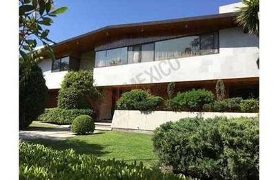Residencia En Juriquilla Con Vista Y Salida Al Campo De Golf