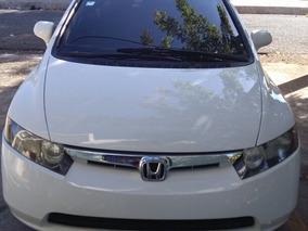 Honda Civic Honda Civic
