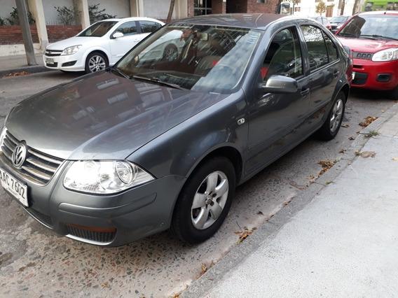 Volkswagen Bora 2.0 Nafta