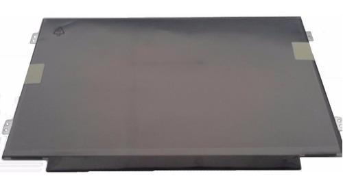 Pantalla 14.0 30p Slim Acer Aspire R3-471t-39jg