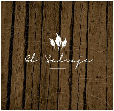 Terreno Lote Chacra - El Salvaje