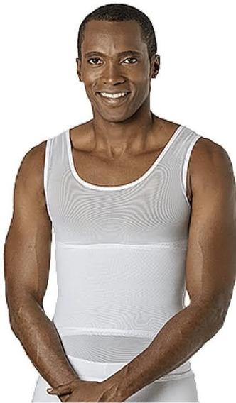 Camiseta Faja Caballero Talla M
