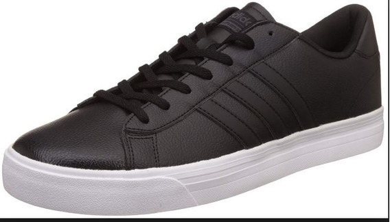 Zapatillas adidas Cf Super Daily (b74255)