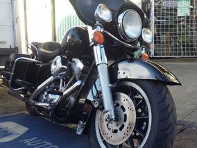1995 Harley Davidson Electra Imponente
