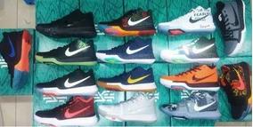 Nike Kyrie Irving 3