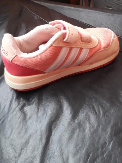 Zapatillas adidas Nena