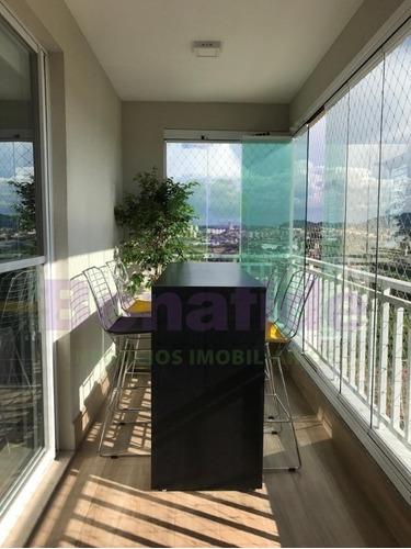 Imagem 1 de 29 de Apartamento, Resort Santa Angela, Engordadouro, Jundiaí - Ap10136 - 33289842