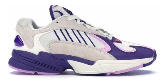 Sneakers Originales adidas Yung 1 Frieza Dragon Ball Z