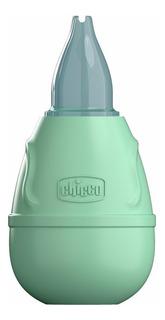 Aspirador Nasal Chicco Bebes- Bemar Babys