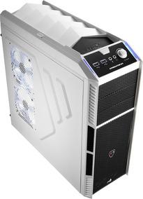 Pc Gamer Intelg4560 + 8gb Ddr4 + Ssd 120 + Gtx650 +items