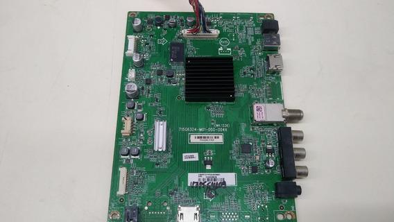 Placa Principal Philips 47pfg4109 -715g6324-m01-000-004x