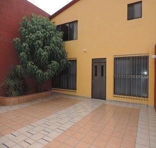 Casa En Venta, Col Prado Coapa 3ra Seccion