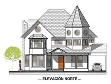 Diseño Arquitectonico