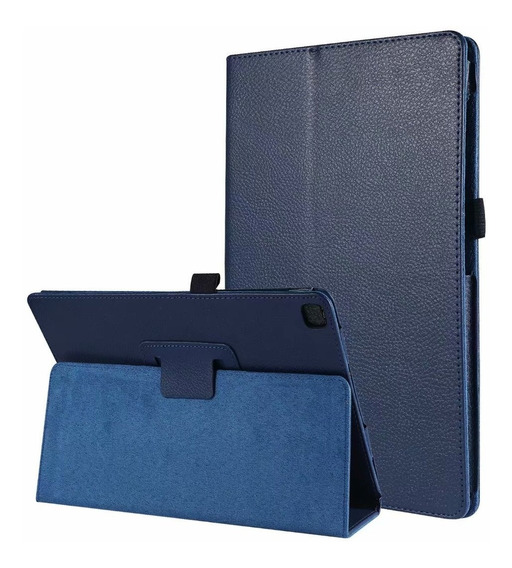 Capa Carteira Tablet Samsung Galaxy Tab A 10.1 T510 T515