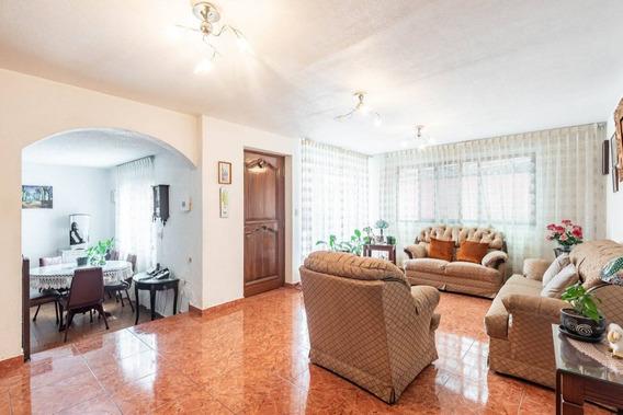 Casa En Renta Francisco Mendoza, Paseos Del Sur