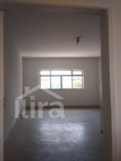 Ref.: 1213 - Sala Em Osasco Para Aluguel - L1213