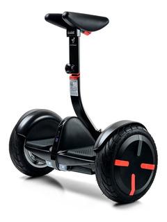 Segway Minipro . Transportador Personal Inteligente
