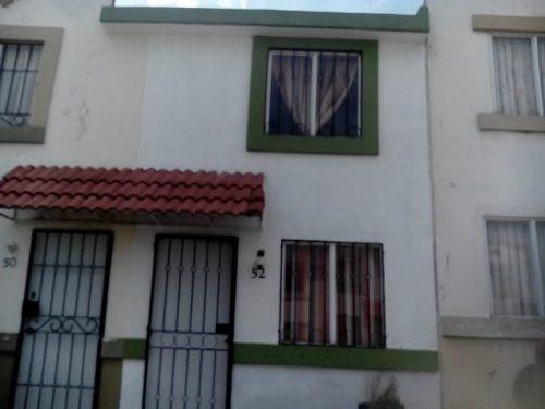 Bonita Casa En Urbi Villa Del Rey, Huehuetoca.