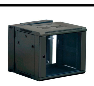 Gabinete De Pared Pivotable 9 Ru Toten Z2.6409.9001