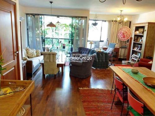 Apartamento Com 3 Dorms, Vila Leopoldina, São Paulo - R$ 860 Mil, Cod: 2402 - V2402