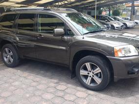 Mitsubishi Endeavor 2012 Ia*