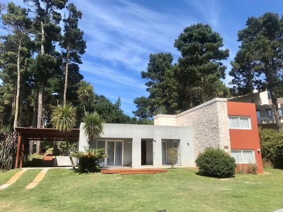 Casa Cul De Sac Juncal