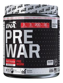 Pre War Fruit Punch Env. 40gr. Ena