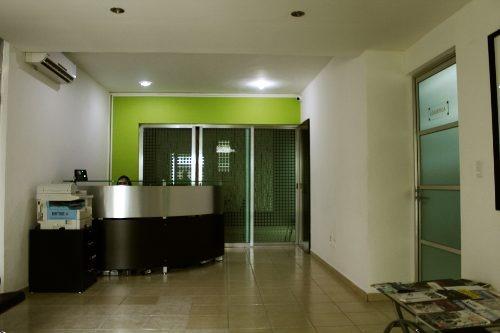 Oportunidad Remate! Edificio En Excelentes Condiciones Sm.50