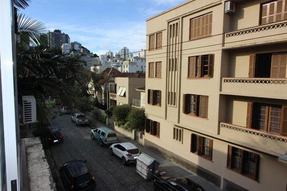 Apartamento Em Rio Branco, Porto Alegre/rs De 94m² 3 Quartos À Venda Por R$ 250.000,00 - Ap180873