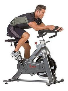 Bicicleta De Ciclismo Indoor De Salud Y Fitness Soleado