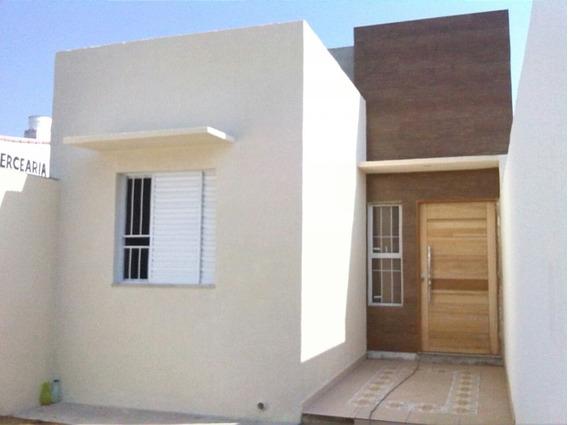 Venda-casa-74m²-03dormitorios-03vagas-jundiapeba-mogi Das Cruzes - V-2060