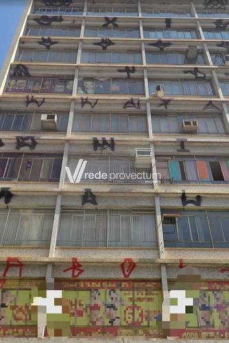 Imagem 1 de 10 de Sala À Venda Em Centro - Sa285417