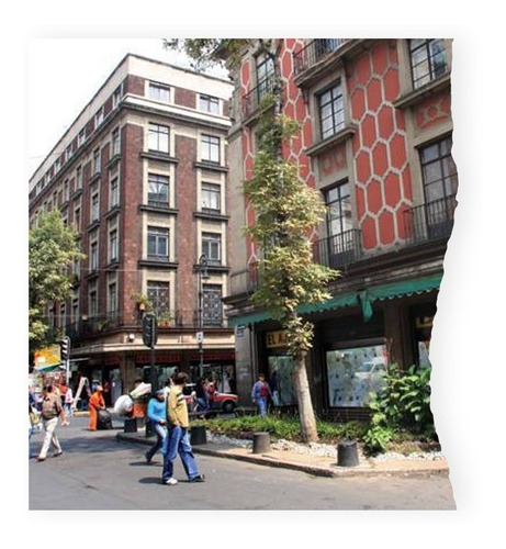 Imagen 1 de 13 de Resien Remodelado, Centro Historico, Republica De Chile