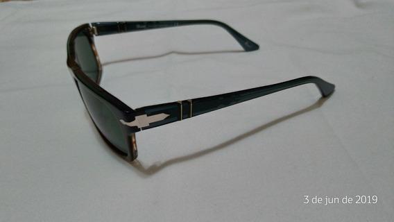 Óculos De Sol Persol Clássico
