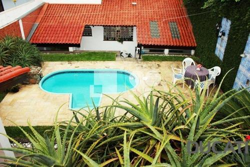 Casa-porto Alegre-chácara Das Pedras   Ref.: 28-im411434 - 28-im411434
