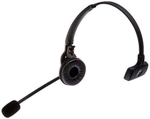 Auriculares Bluetooth Sennheiser 506041 Mb Pro 1