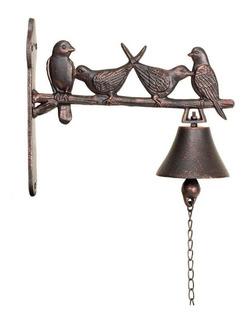 Campana Decorativa